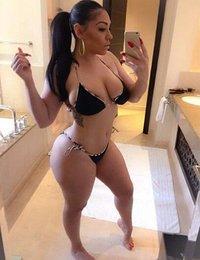 low hanging ebony tits porn pics