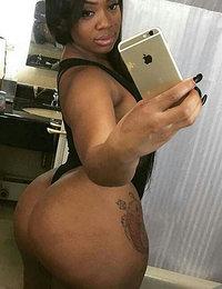 babe black porn pics