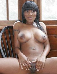 atk beautiful ebony babes hairy porn pics