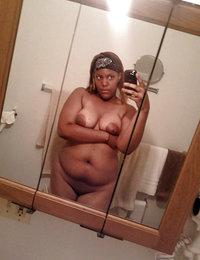 spanked sweeties ebony porn pics