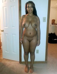 ebony stepdaughter porn pics