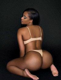 black wife porn pics