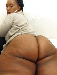 peash asia black porn pics