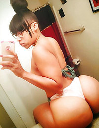hairy black lesbian woman pics porn