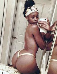 free mature milfs and black guy porn pics