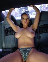 porn star pics of black women