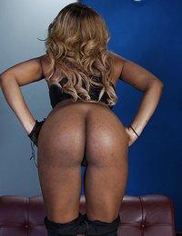 alicia tyler black booty invasion porn pics