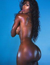 french ebony porn pics