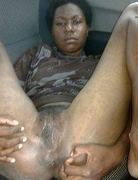 black people porn pics