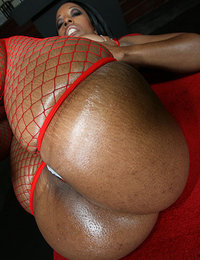 slutty black women porn pics