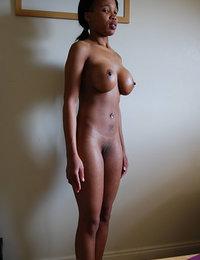 ebony ass porn pics