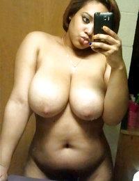 marvel black widow porn pics