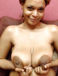 black cum in white girls porn pics