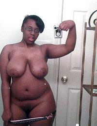black female porn star pics