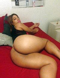 ebony girl porn star pics