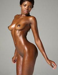 vintage ebony porn stars pics