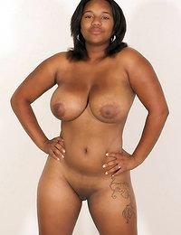 ebony midori porn pics