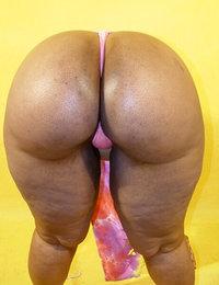 thick black porn pics