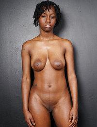 ebony babes porn pics