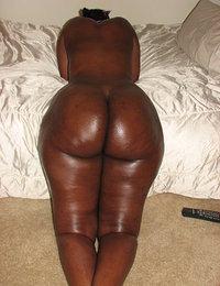 big black cock porn pics