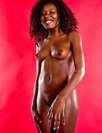 black jpan av girl porn pics
