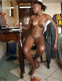 black porn star tiffany taylor pics